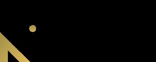 Calque 2 (2)