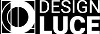 Logo_Design_Luce1