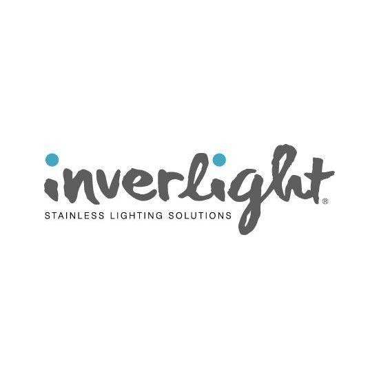 inverlight-logo