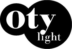 oty-logo