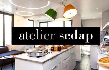 sircan_atelier_sedap