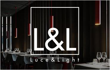 sircan_luce&light