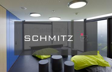 sircan_schmitz_leuchten