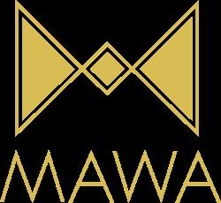 logo_mawa